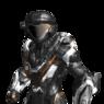 Titan0151