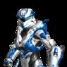 BiasedRocket483