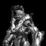Asteroidsgm012