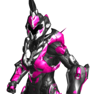 DemonicQueen911