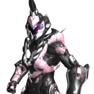 Mioga9000