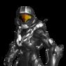 GorgonKratos97