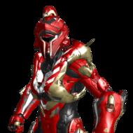 RedCometo