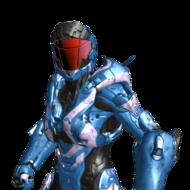 WardenClaw