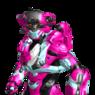 Derp0526