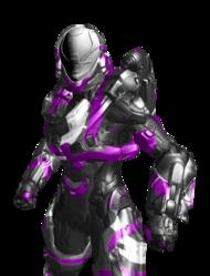 SpartanEthan328