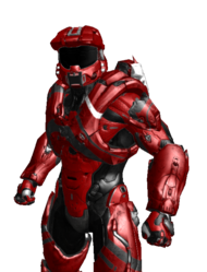 Spartan94S