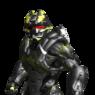 Spartan2991