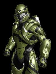 GreenDraggin