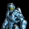 Cybermat47