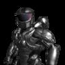 IronGlint713649