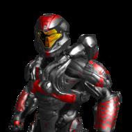 RedRaider357