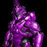 UnicornWizard68