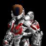 SpartanTac333