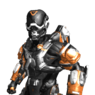 Cyrax002