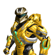yellowbarron2