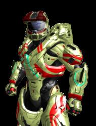 GearSecondEdgar