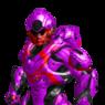 CrimsonJTC