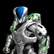 IronhideX66