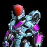 BluePineapple72
