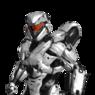 NitroUndertaker