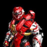 KurisuFox