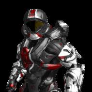 CrimsonDragonX