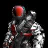XRPTipBot
