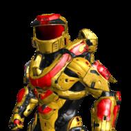 Ninjarage93