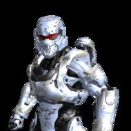 ExiledGiant93