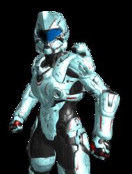 ninjaArbiter117