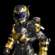 MetalOGbox