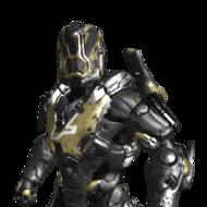 AMillionRobots