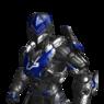 GhostRecon26