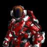 RedThree1