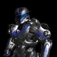 Gxrim52