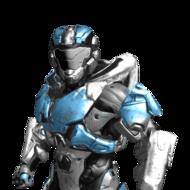 CommanderColson
