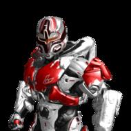 AirborneDragon6