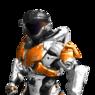 SuperRobz4