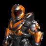 DemonRider1069