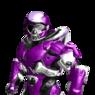 SPYRO894