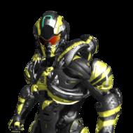 Scorpion12780