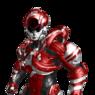 Redkiller1501