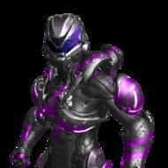 XEtherealRoseX