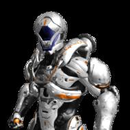 AlphaVoltrox