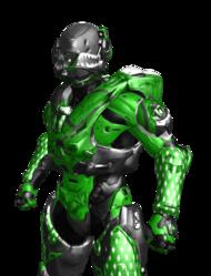 GeckoGamer210