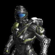 SpeederRecoN