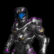 DarkLurker06