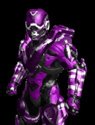 CryogenicBear89