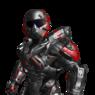 CyberWarlord107